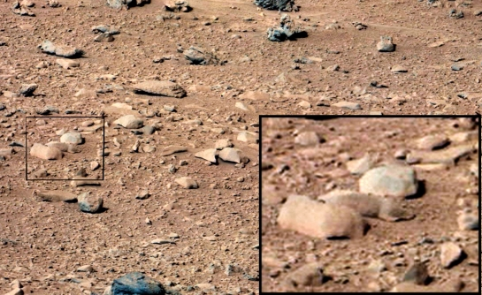 mars.rodent.orig-rover.composite