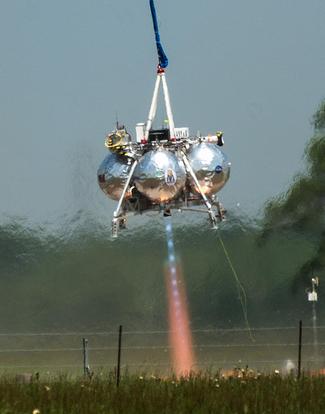 moon.lander2.5