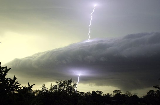 spectacular-lightning-storms_3