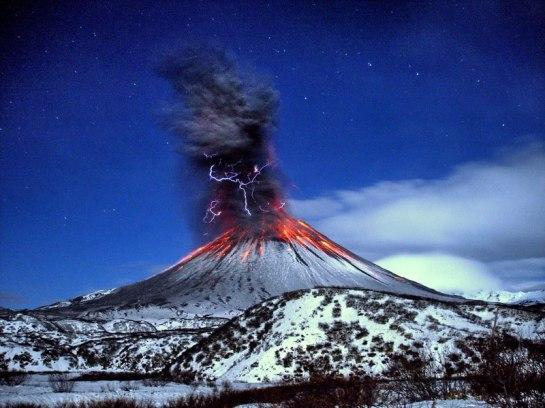 kamchatka.volcano