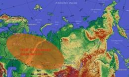 Putin's land-grab of eastern Europe: His reasonswhy.