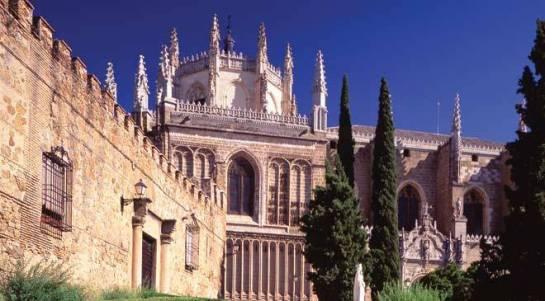 Monasterio.de.San.Juan.de.los.Reyes