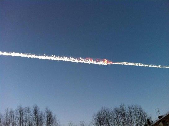 siberia.meteor.blast