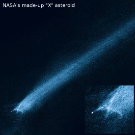 xasteroid.notated