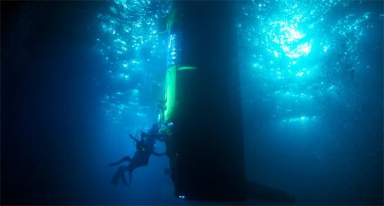 deepsea-update-phaseII-612