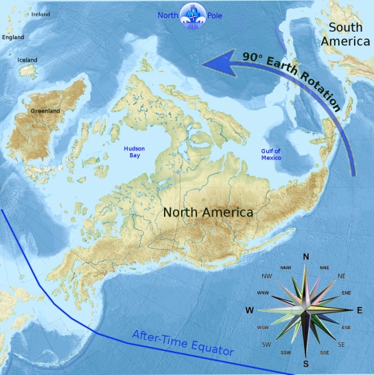North_America_AfterTime_Map.onside.notated