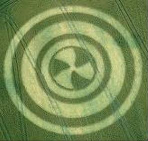 woodbrige.cropcircle