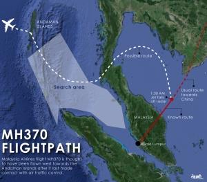 mh370-flightpath