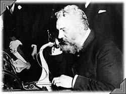 telephone-Alexander_Graham_BellAT.and.T