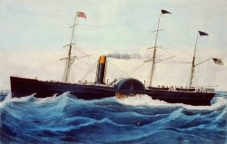 steamship-Baltic-1850.colour.altered