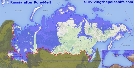 russian-boarders-after-PS-polemelt.notated