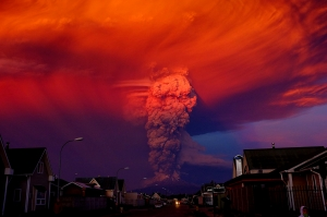 issue-2-chile-Calbuco.volcano