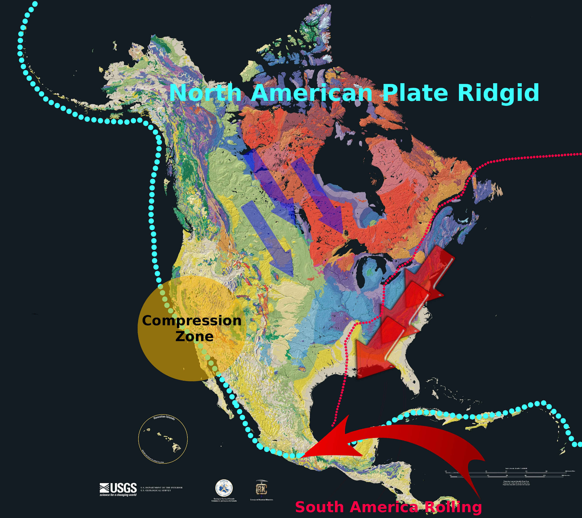 New Video Series: Canadian Pole-Shift Safe Locations – B.C. ... on map after yom kippur war, earth axis shift, map after climate change, map after nibiru, map after planet x, map of earth after polar shift, map after apocalypse, last polar shift, map after great flood, 15 months in the poles shift, ice polar shift, map after ww1, nasa earth shift, map after 1948 war, world map with polar shift, nasa claims polar shift, map of north america after american revolution, map of america after 2012, map after world war i, polar vortex shift,