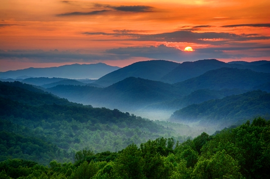 great-smoky-mountains-np-35-sunrise-2