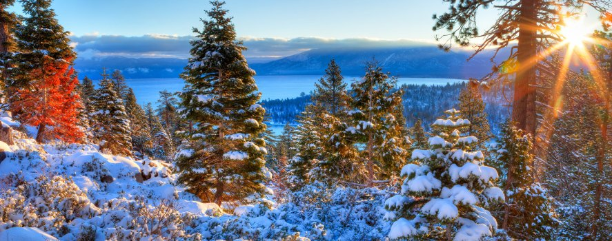 lake-tahoe-winter-sunrise-over-lake-tahoe-california
